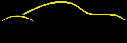 Maisch Automobile Logo